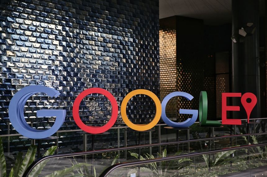 Google hopes to get feedback from the community before eventually updating the reports daily.