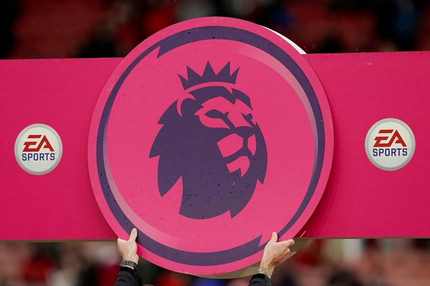 The biggest clubs in England such as Arsenal, Chelsea and Liverpool are paying all their staff, playing and non-playing, as per normal for now.