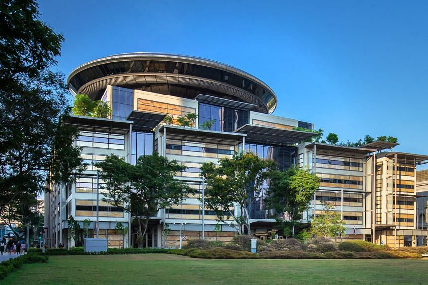 The Harvard Club of Singapore loses its court appeal to stop Harvard University from preceeding to resigter two trademarks in Singapore under the Trade Marks Act.