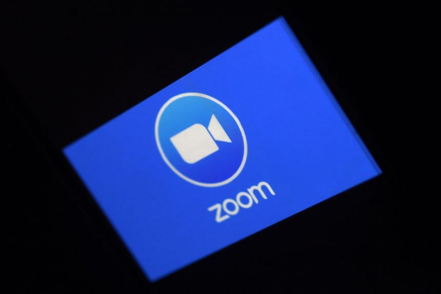Zoom's daily users ballooned to more than 200 million in March.