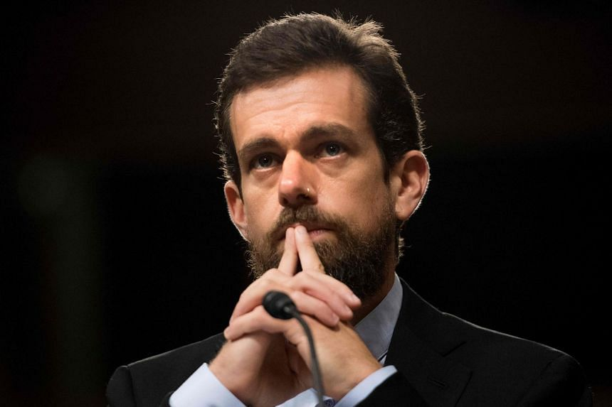 Dorsey pledges $1 billion of Square stake for relief