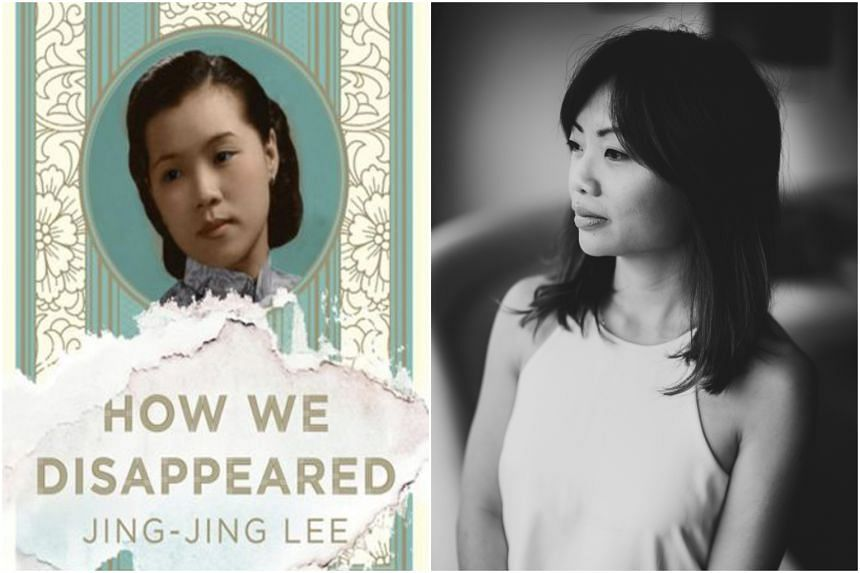 The genre is in the spotlight after Lee Jing-Jing's novel, How We Disappeared was longlisted for Britain's Walter Scott Prize for Historical Fiction.