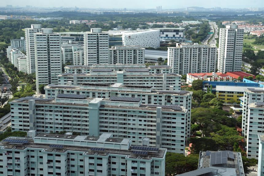 Sales of commercial properties plunged 81 per cent from the previous quarter.
