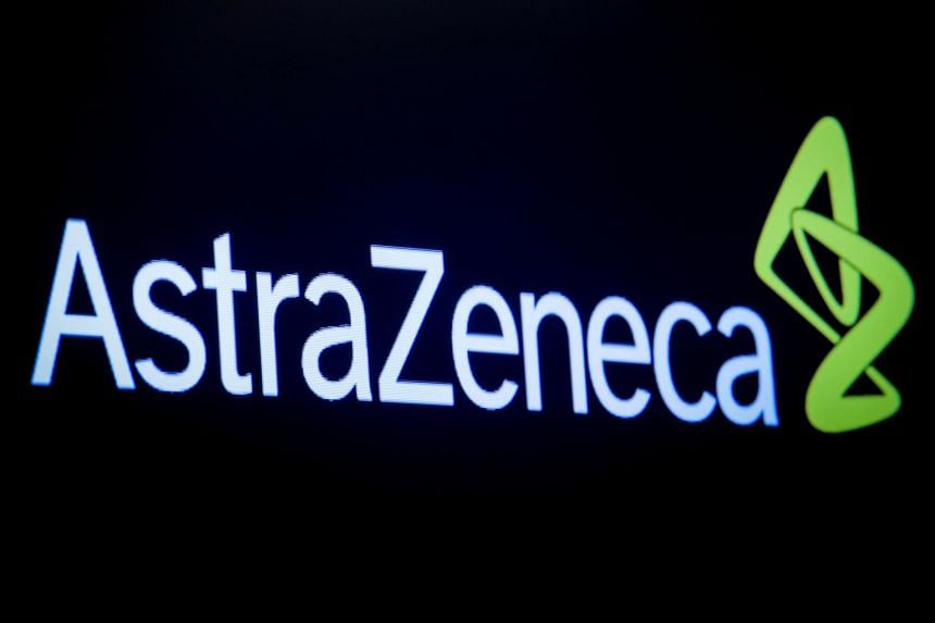 AstraZeneca to start Calquence in Covid-19 trial, Europe News & Top Stories