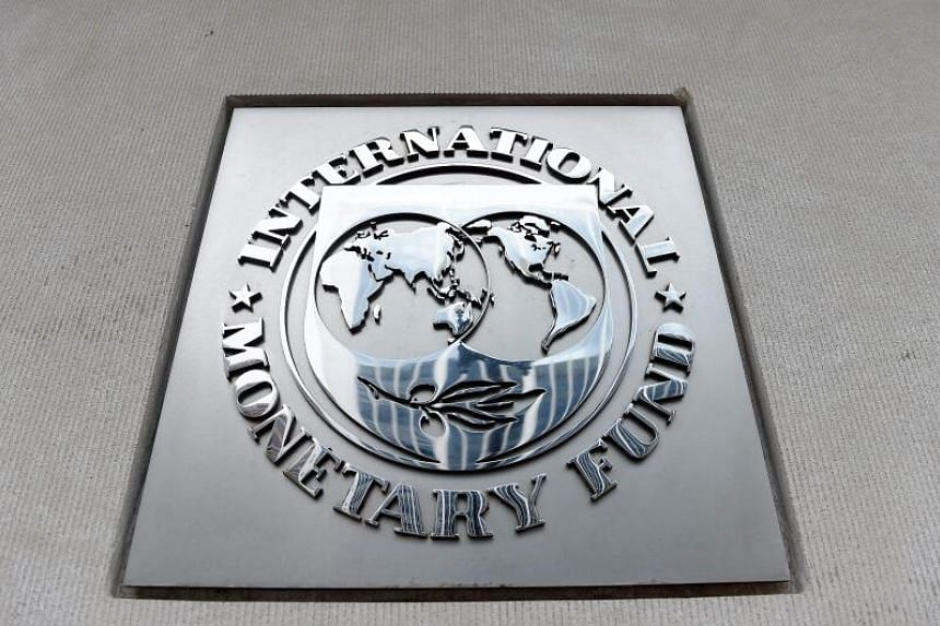 Nigeria heading into its worst recession in 30 years, says International Monetary Fund
