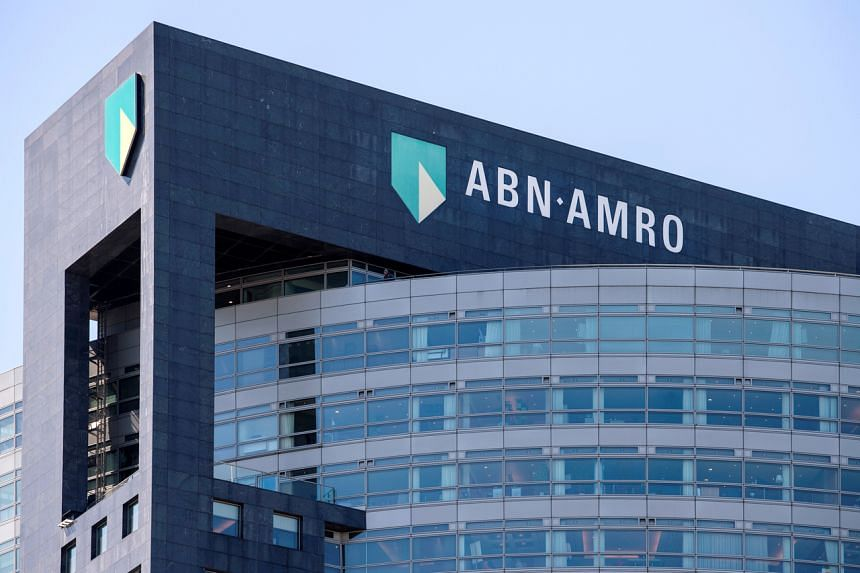 The charges by ABN Amro Bank were related to irrevocable letters of credit tied to Hin Leong's goods and documents.
