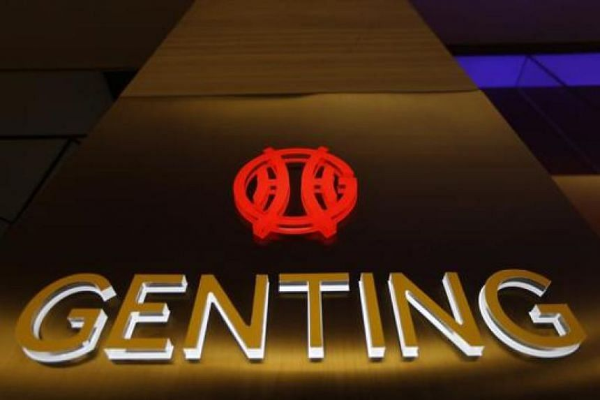 Malaysia's casino-to-hospitality conglomerate Genting Bhd and its units are planning the first group-wide salary cut since its founding in 1965.