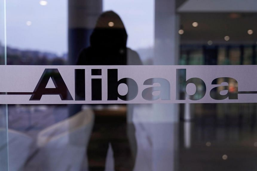 Chinese investors, including the Alibaba Group, invested nearly US$4 billion (S$5.72 billion) in Indian firms in 2019.