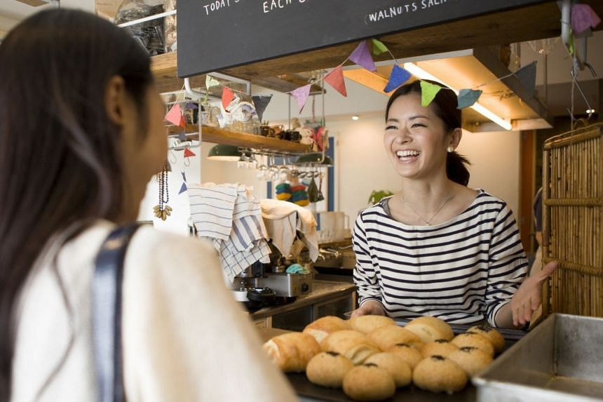 Customer satisfaction matters for any business in any industry, especially when you want to stand out in a crowded marketplace.