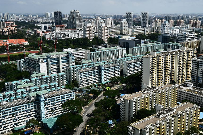 The fine increase will now correspond better to the higher commissions real estate agencies can potentially earn compared to individual property agents.