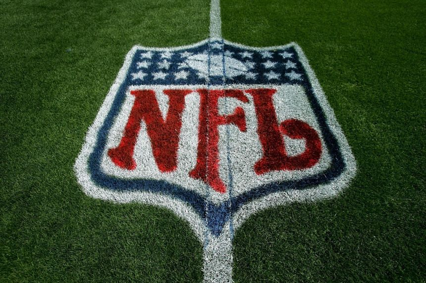 Two early-season slates of games could be moved to the back end of the season, said a report.