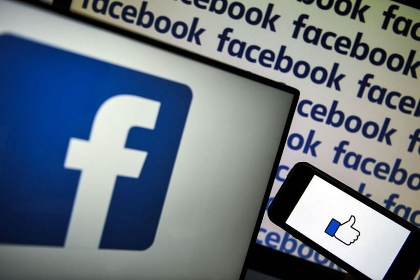 Facebook to pay US$52 million settlement for trauma to content reviewers