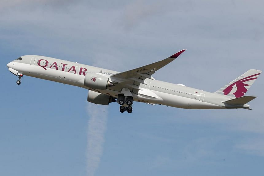 Each worker can apply for two tickets to anywhere that Qatar Airways flies to.