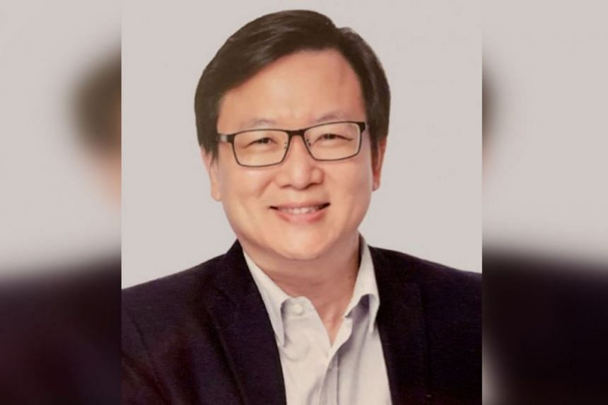 Mr Gan Chong Min will drive global stakeholder management and the overall performance of Lendlease's assets at Paya Lebar Quarter, Jem, Parkway Parade and Setia City Mall.