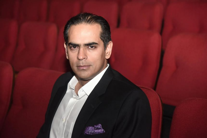 The extension will allow Gaurav Kripalani to finish his three-year arc as festival director.