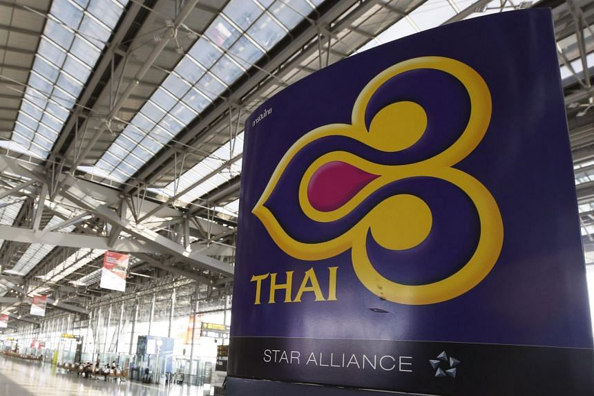 Thai Airways had been in trouble even before the outbreak of the coronavirus.