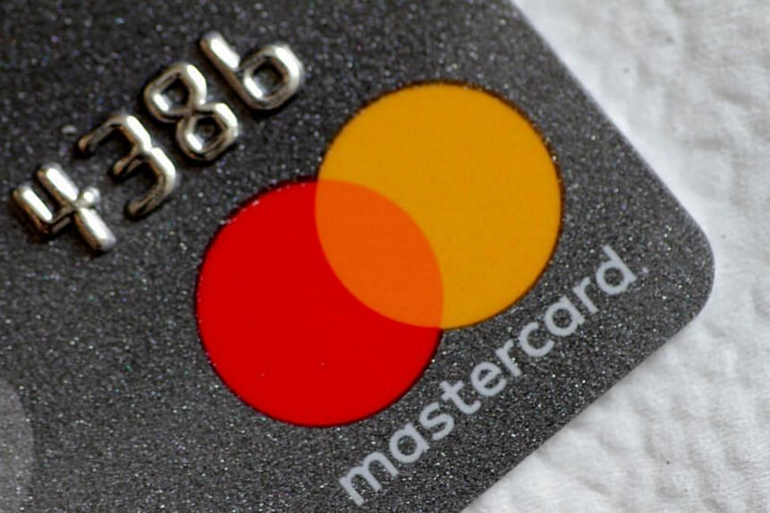 Mastercard employs nearly 20,000 people globally, with its main headquarters in Westchester, New York.