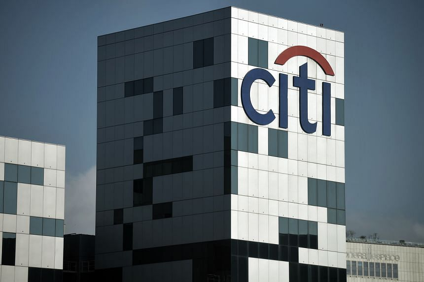 Citi has also taken several other virus support measures to assist its clients, employees and the wider community.