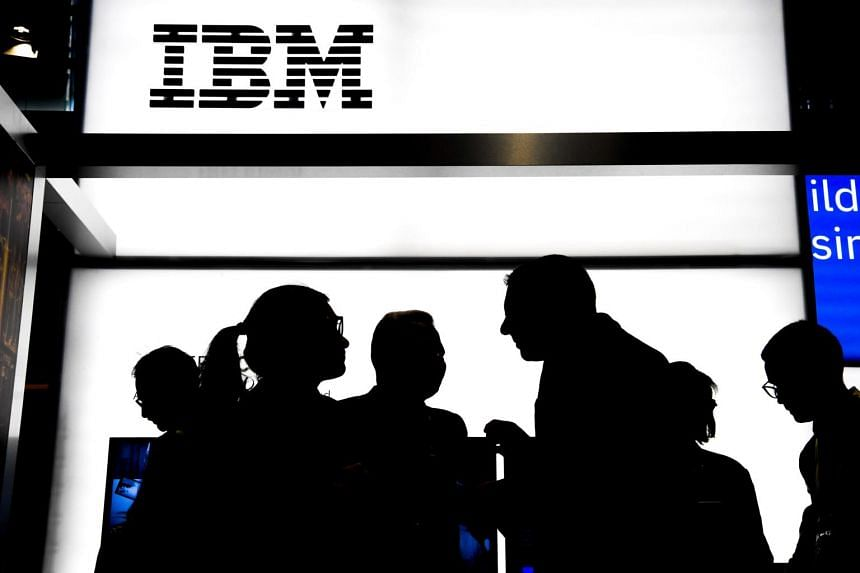 Based on a review of IBM internal communications, the number of affected employees is likely to be in the thousands.