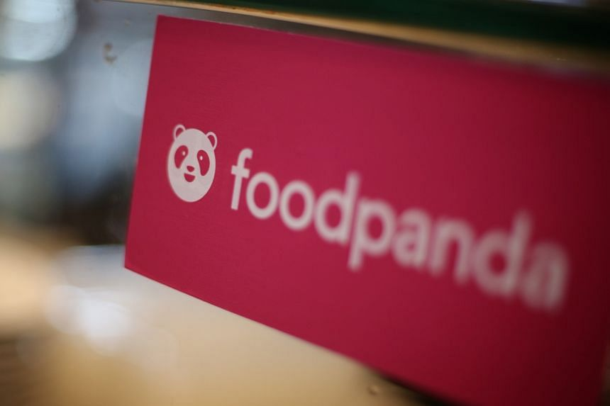 Foodpanda's latest move comes as the food and beverage sector prepares for continued strain.