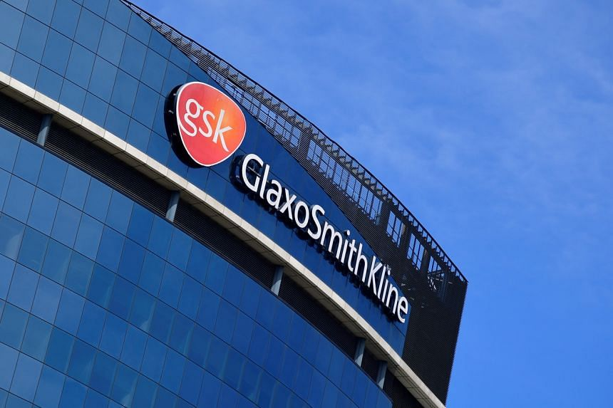 GSK Aims For 1 Billion Doses With COVID Vaccine Booster Plan