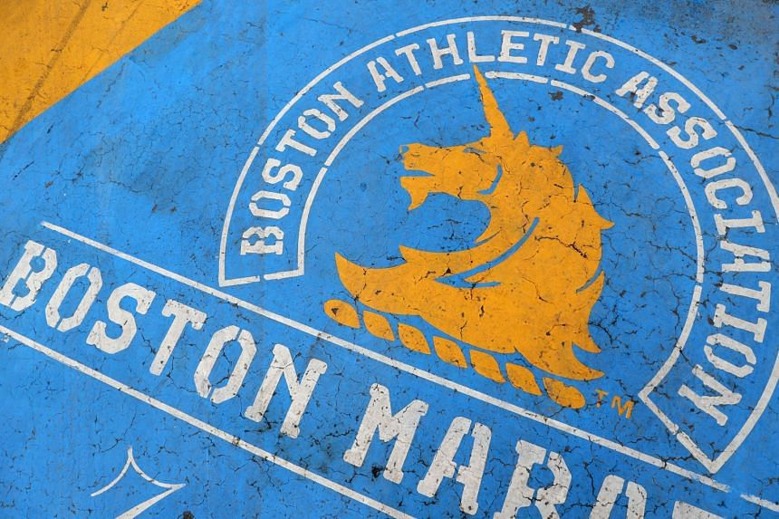 Boston Marathon In-Person Race Canceled, We're Going Virtual!