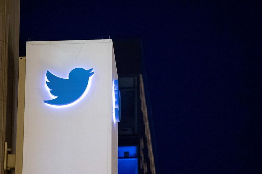 Twitter has been tightening content policies for several years after recognising that abuses had grown rampant.