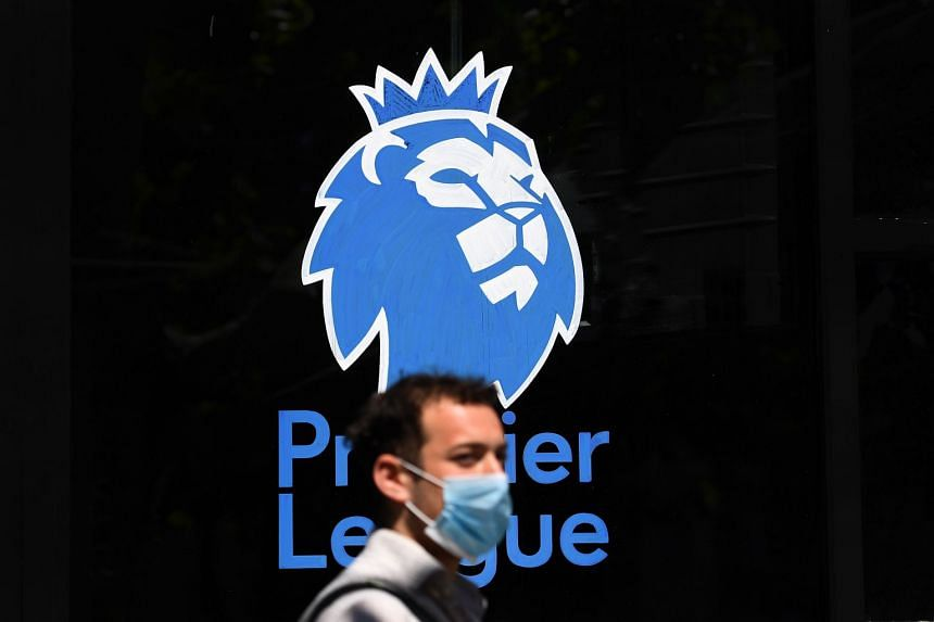 No positives in latest round of Premier League virus tests