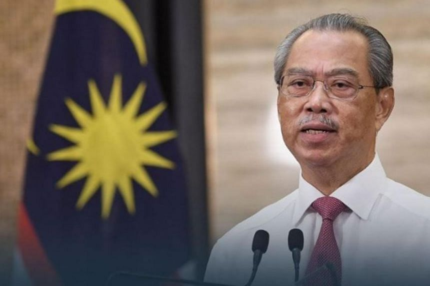 Malaysia will reopen schools in stages, allow domestic travel and limited social activities from June 10, 2020.