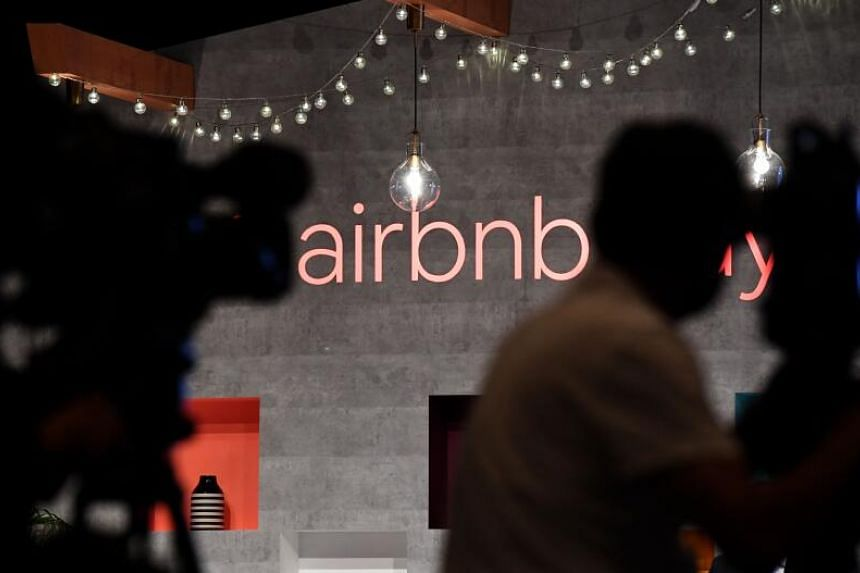 The unexpected speed of the comeback has kept Airbnb's plans for a 2020 public market debut afloat.