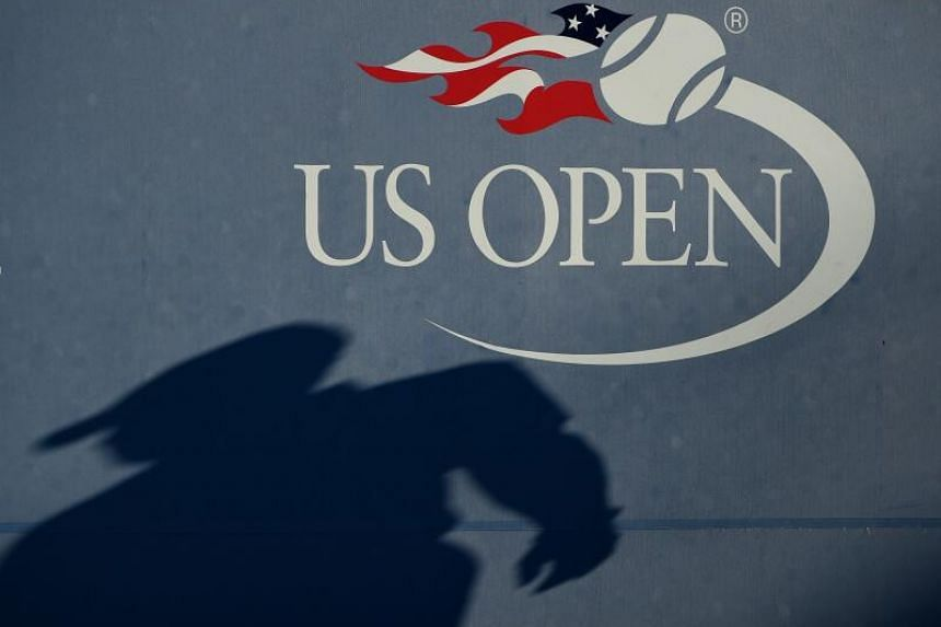The USTA's flagship tournament the US Open will remain a world-class level event.