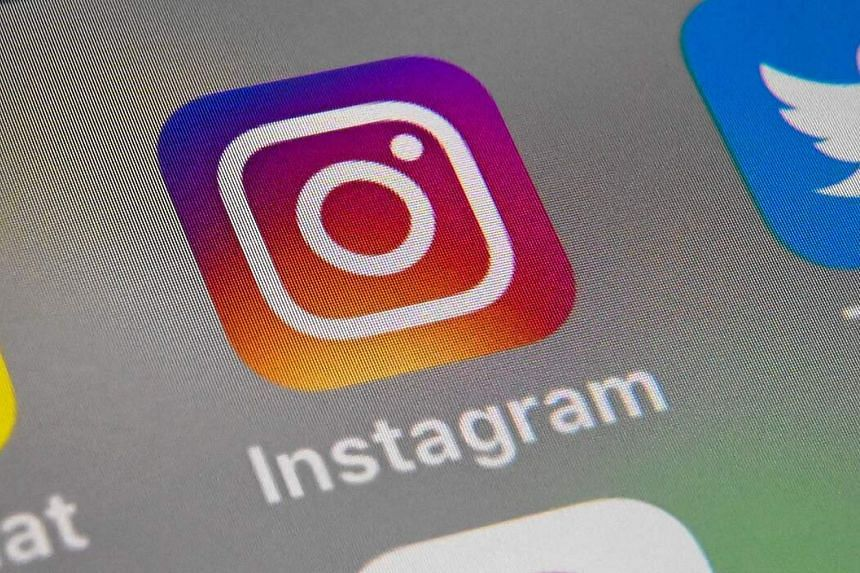 The 53-year-old woman and her 19-year-old son had repeatedly uttered a racial slur during an Instagram live video on June 3.