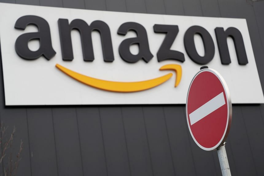 Amazon Bans Police From Using Its Facial Recognition Technology For A Year
