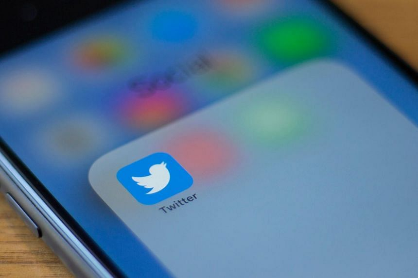 Twitter banned Zero Hedge's Twitter account after an article included the name and personal information of a scientist.