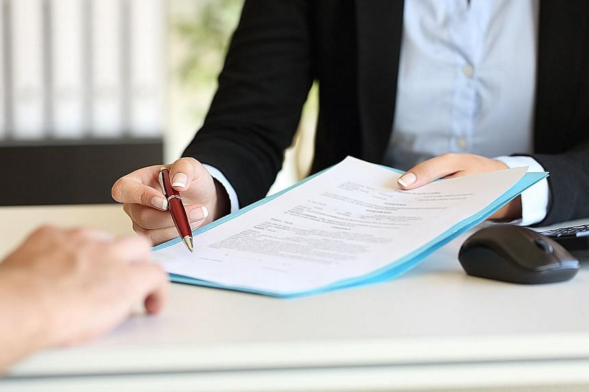 By making a will, a person can express his or her wishes, ranging from equitable asset distribution to honouring relationships with family members and friends, or charities.