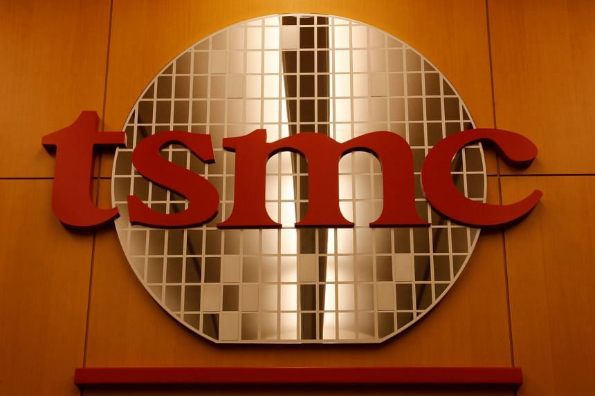 TSMC still plans to spend as much as US$16 billion on capacity upgrades and technology this year.