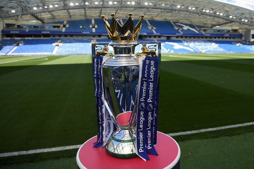 The English Premier League has issued detailed guidance before the big kick-off.