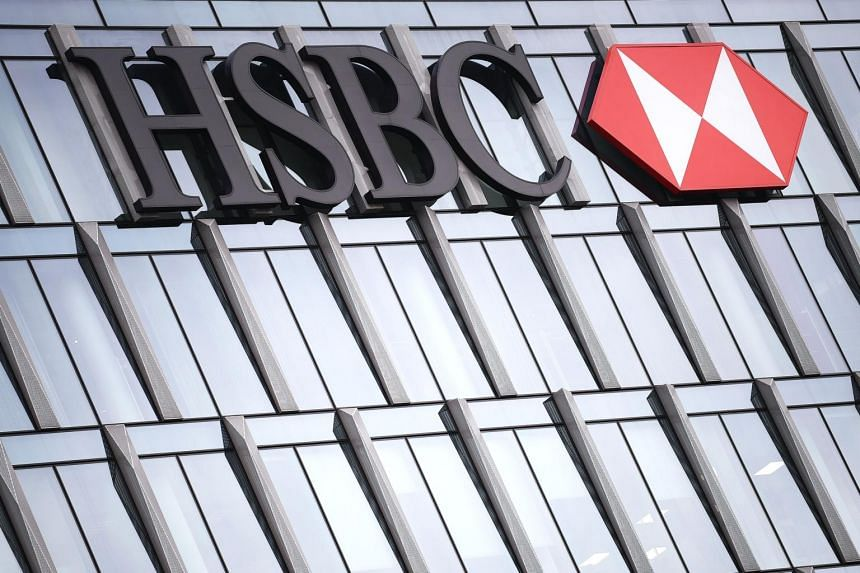 HSBC is resuming its plans to cut about 35,000 jobs worldwide in the medium term as part of a major overhaul it had announced earlier this year.