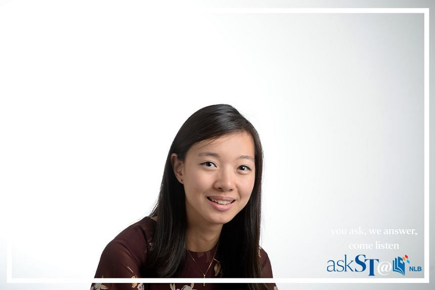 Joanna Seow, The Straits Times' manpower correspondent, hosts this episode about the future of flexible work and remaining productive for longer.