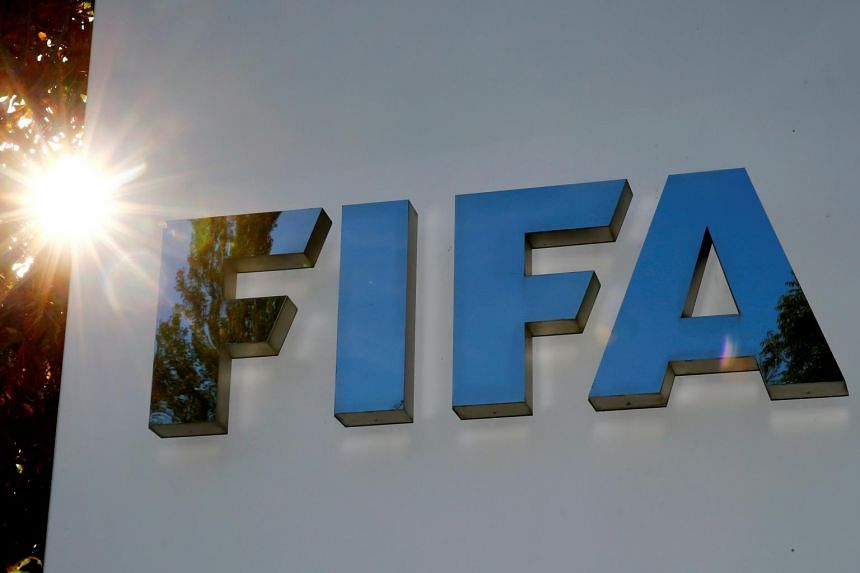 Fifa rated the joint Australia/New Zealand bid as the best to host the tournament.