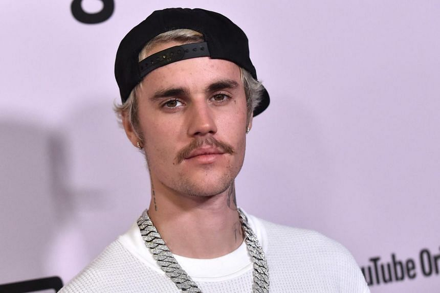 Justin Bieber has responded to the assault allegations in a series of tweets.