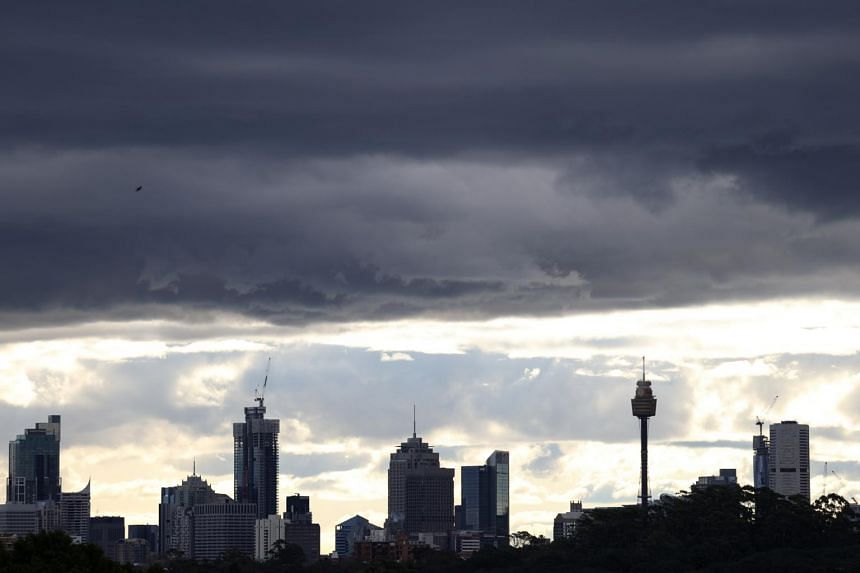 Many are being lured away from cities like Sydney, where housing unaffordability and congestion are growing problems.
