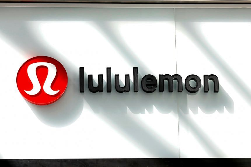 Lululemon to buy at-home fitness system Mirror for $500 million