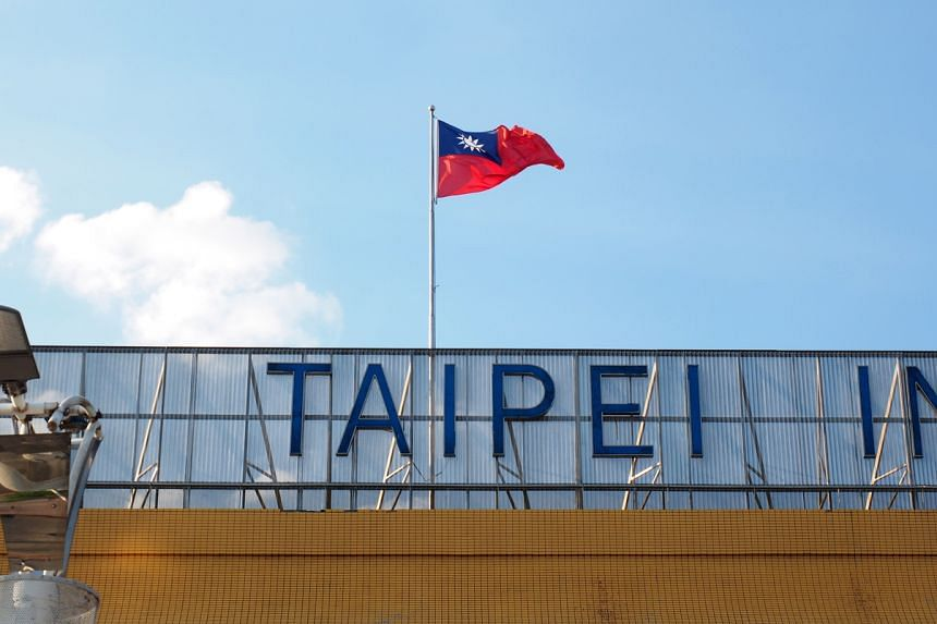 Taiwan's cabinet said it would continue to offer help to Hong Kong citizens.