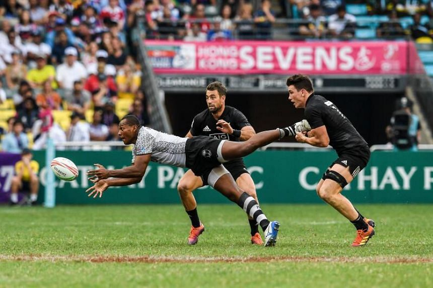 The Hong Kong Sevens, which had been held every year since 1976, is an important source of revenue and prestige for the city.