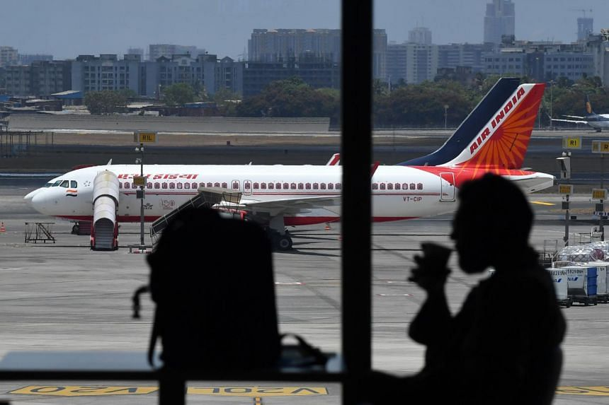 Air India has been limping along under a mountain of debt for years searching for a buyer.