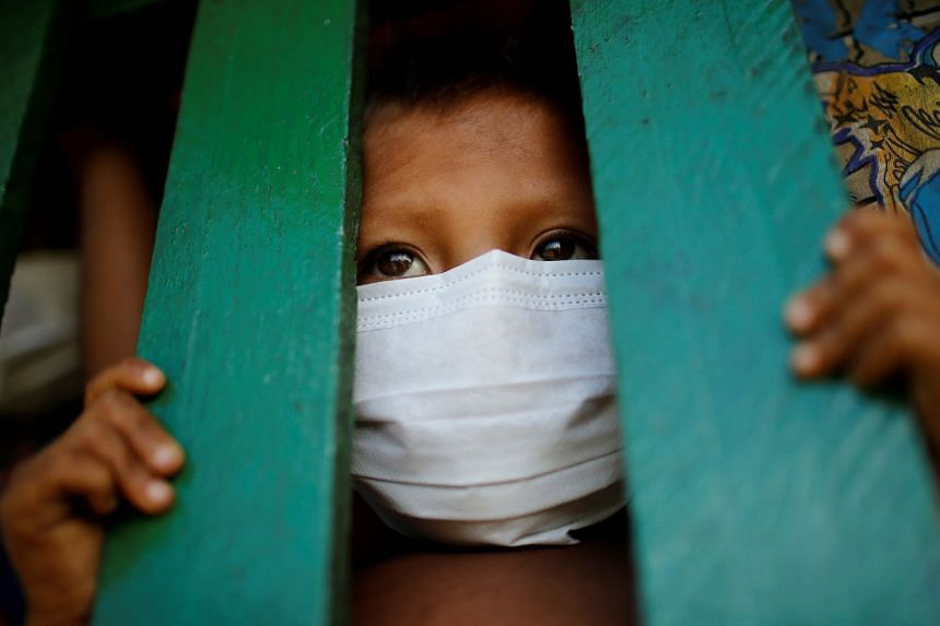 World Health Organization sending a team to China for further COVID-19 investigations
