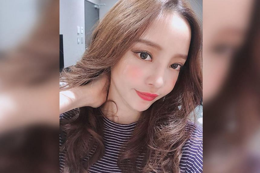 "In 2018, Goo Hara told local media that her ex had threatened ""to end her entertainment career"" by leaking their sex videos."
