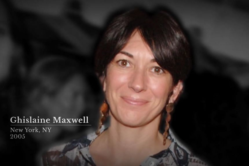 Ghislaine Maxwell, longtime Jeffery Epstein confidante, arrested and charged with sex crimes
