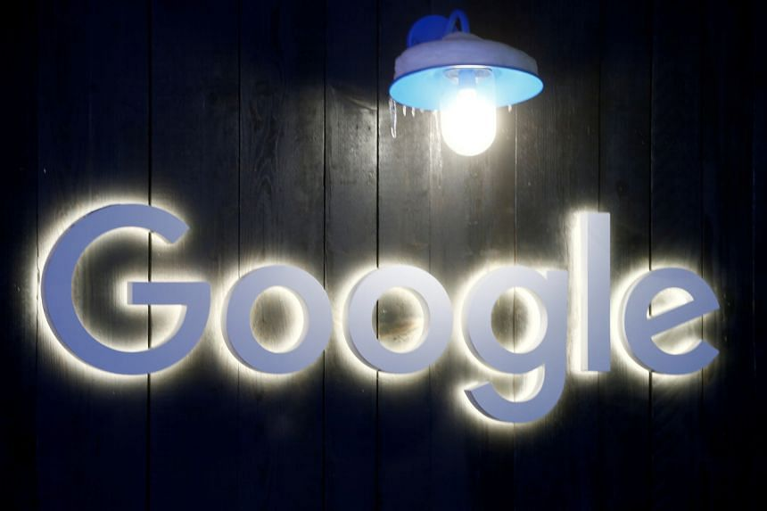 Google and Temasek have been more active in their negotiations.